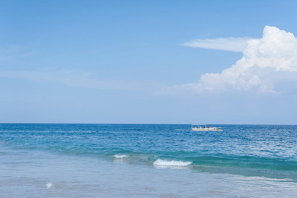 Bali Blog-2 04