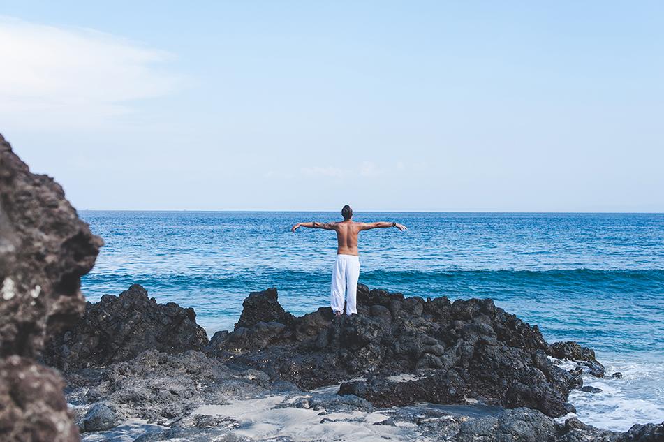 Bali Blog-2 06