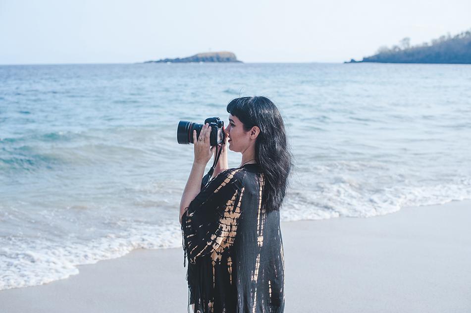 Bali Blog-2 09