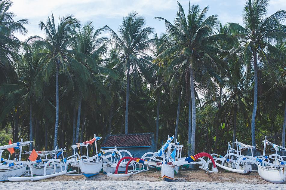 Bali Blog-2 12