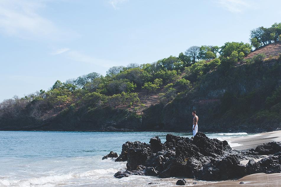 Bali Blog-2 13