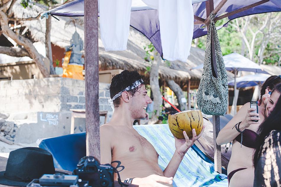 Bali Blog-2 16