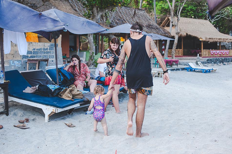 Bali Blog-2 20