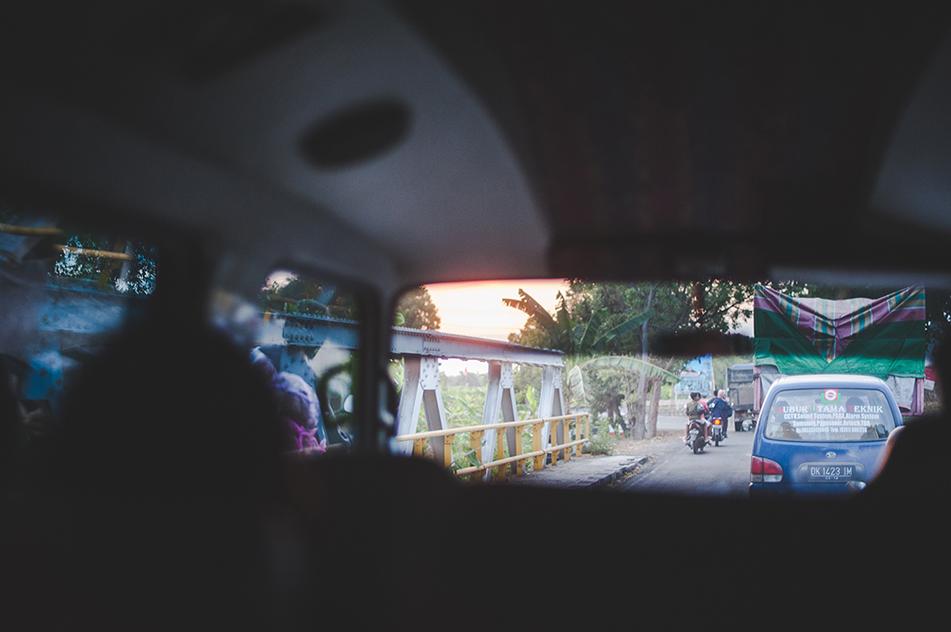 Bali Blog-2 24