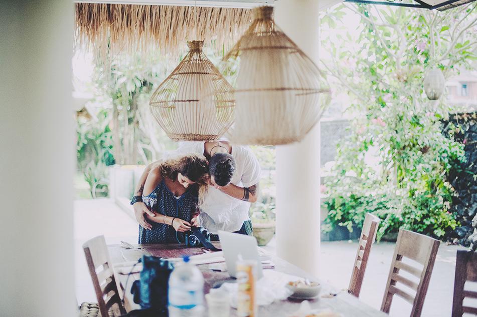 Bali Blog-2 33