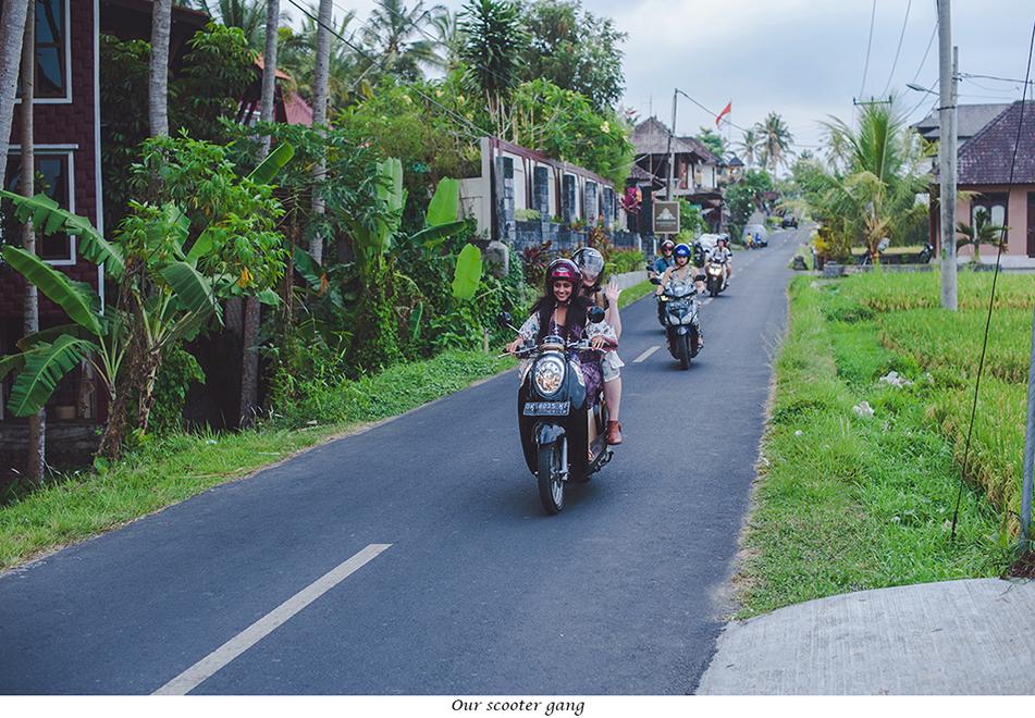 Bali Blog-2 34