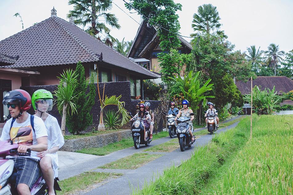 Bali Blog-2 35
