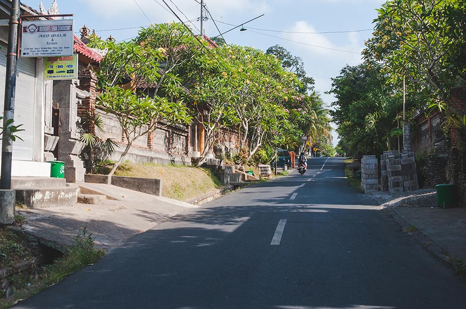 Bali Blog-2 37