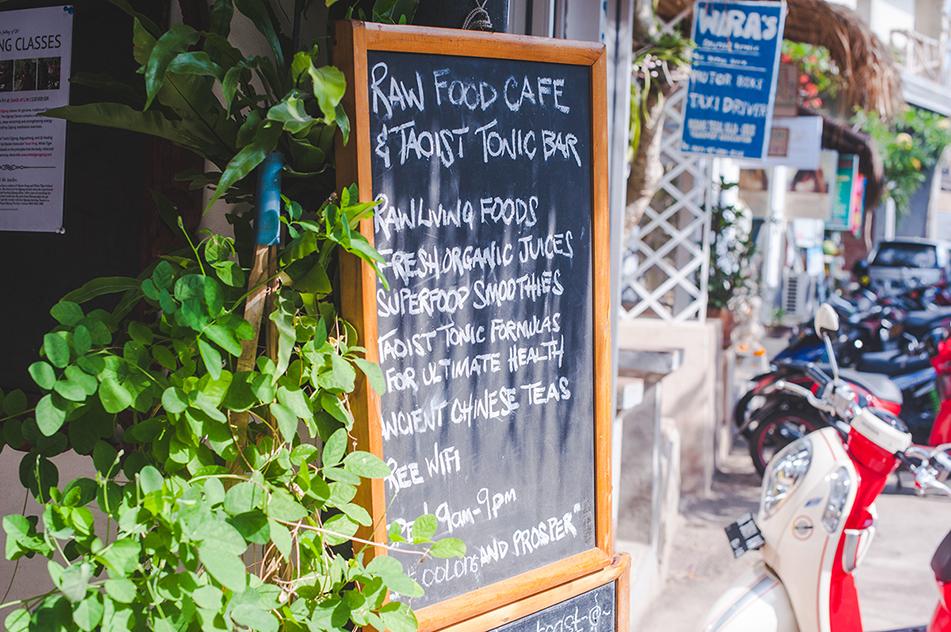 Bali Blog-2 39