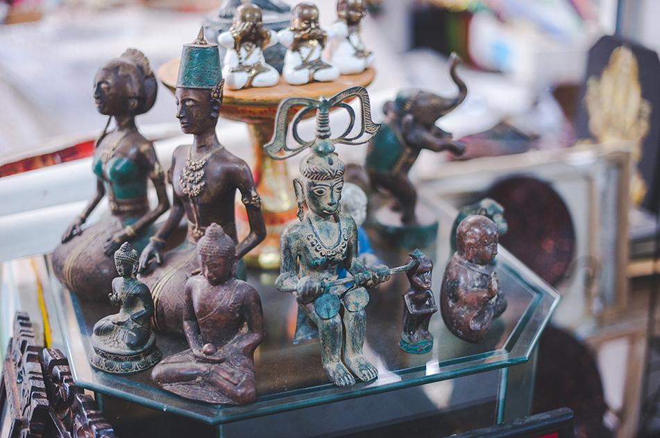 Bali Blog-2 45