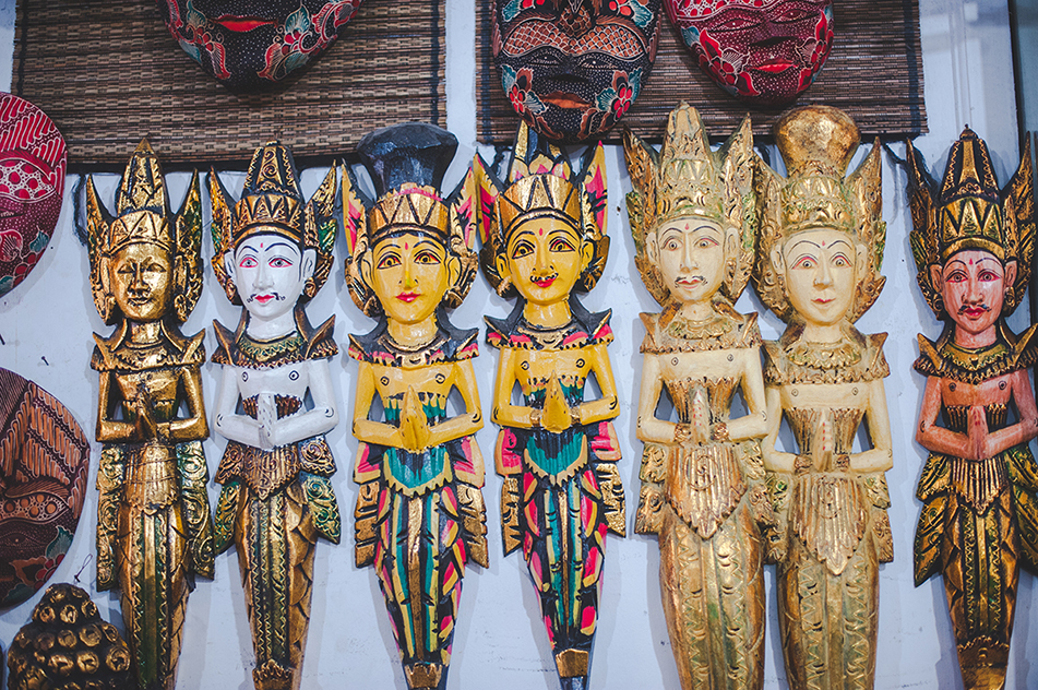 Bali Blog-2 46