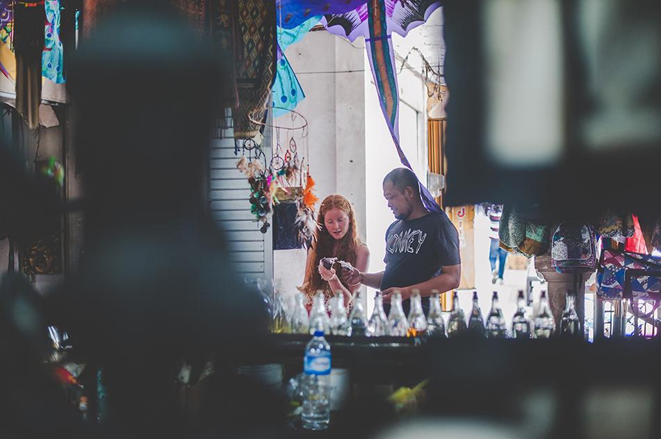 Bali Blog-2 47