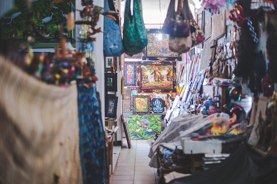 Bali Blog-2 49