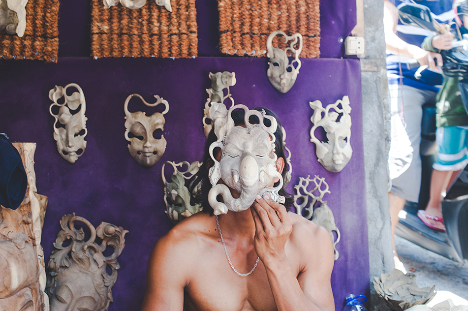 Bali Blog-2 54