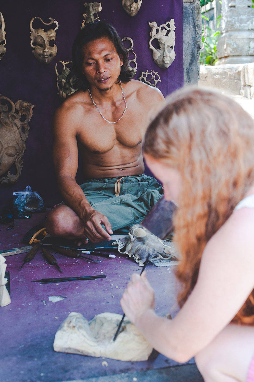 Bali Blog-2 55