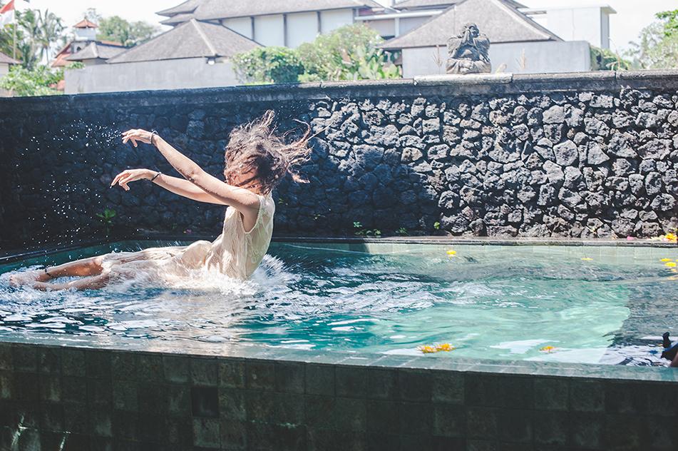 Bali Blog-2 58