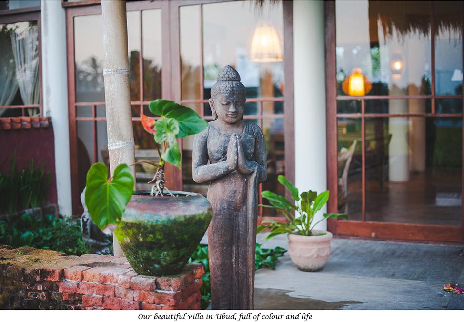 Bali blog 01