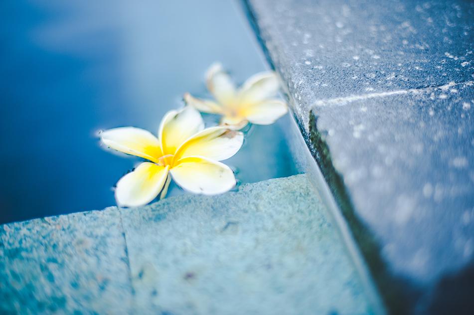 Bali blog 02