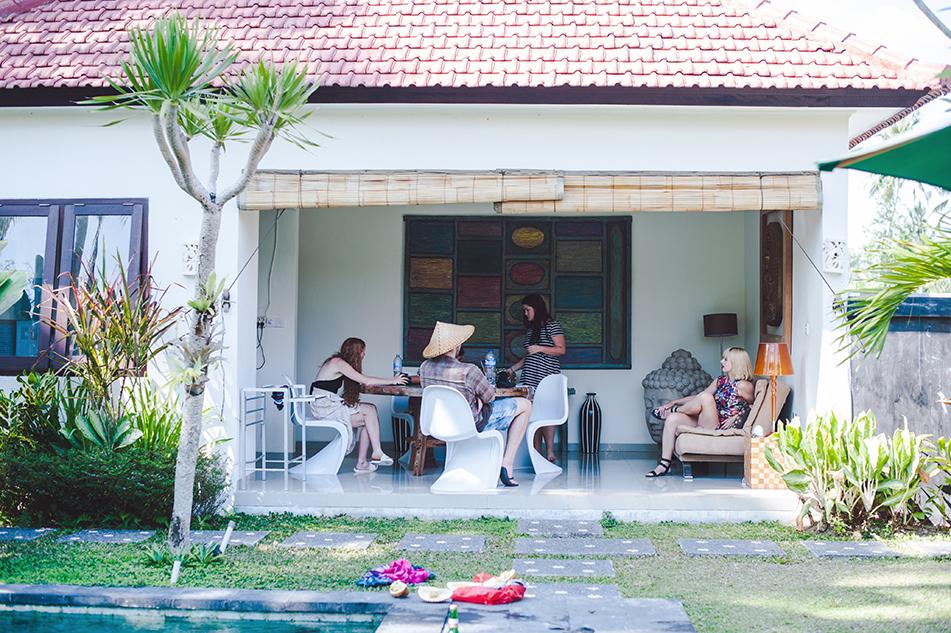 Bali blog 03