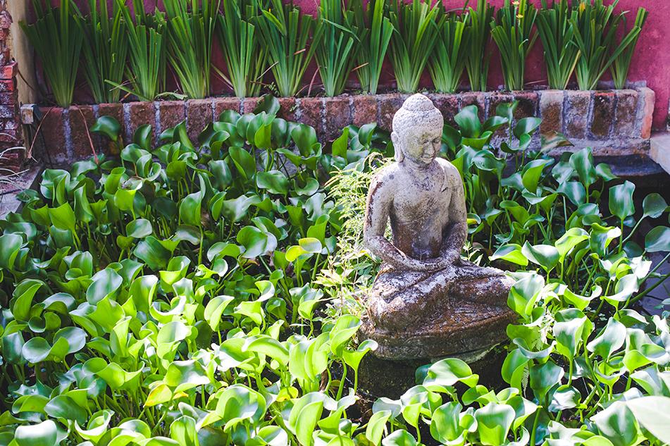 Bali blog 05