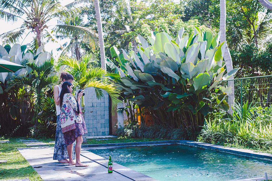 Bali blog 07