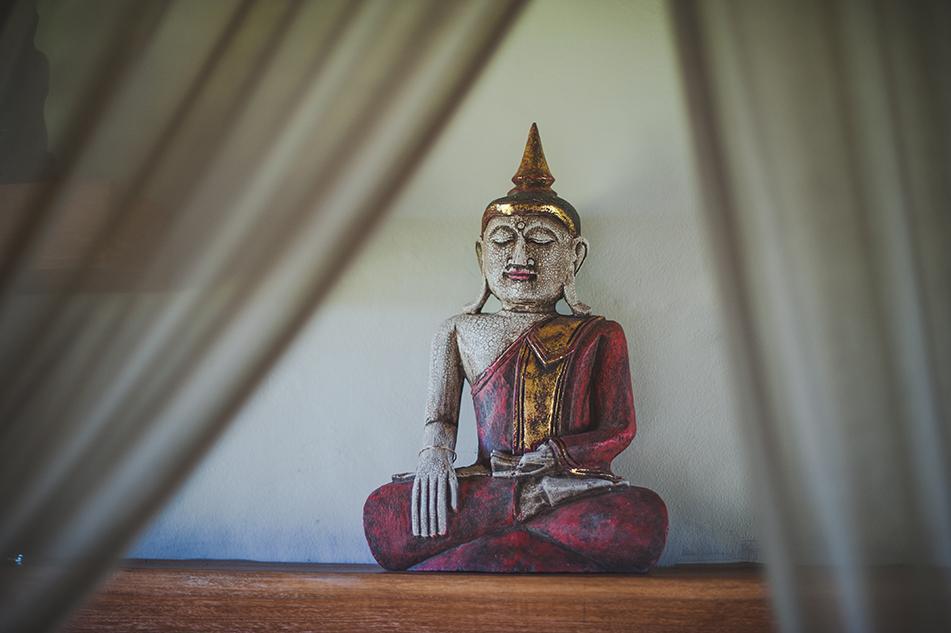 Bali blog 09