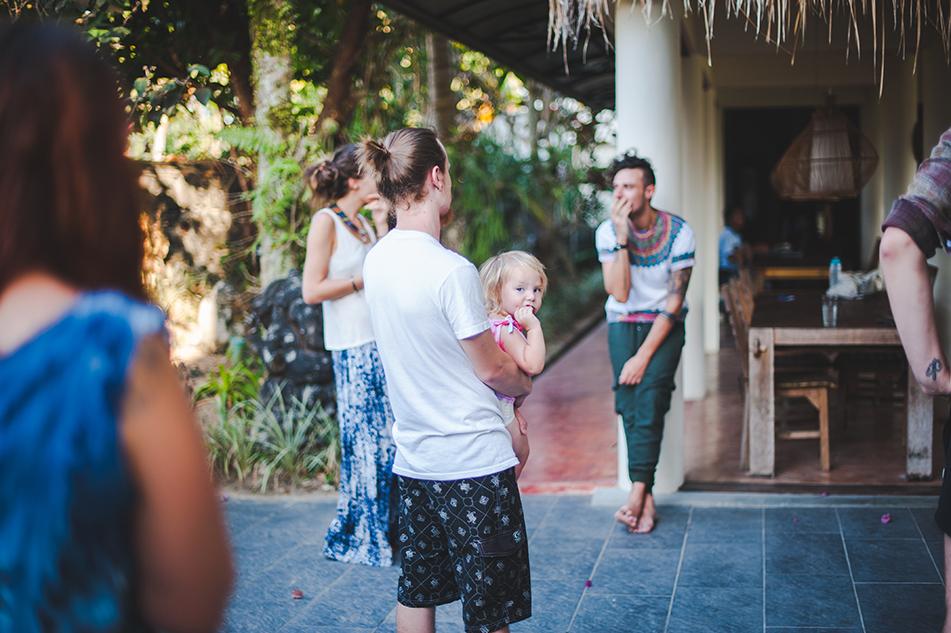 Bali blog 15