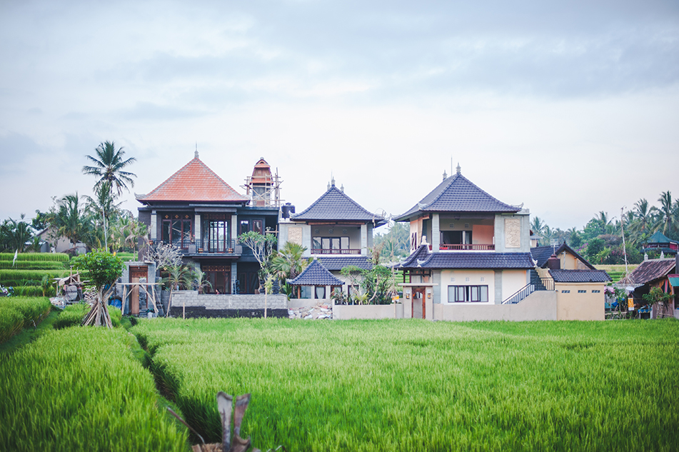 Bali blog 20