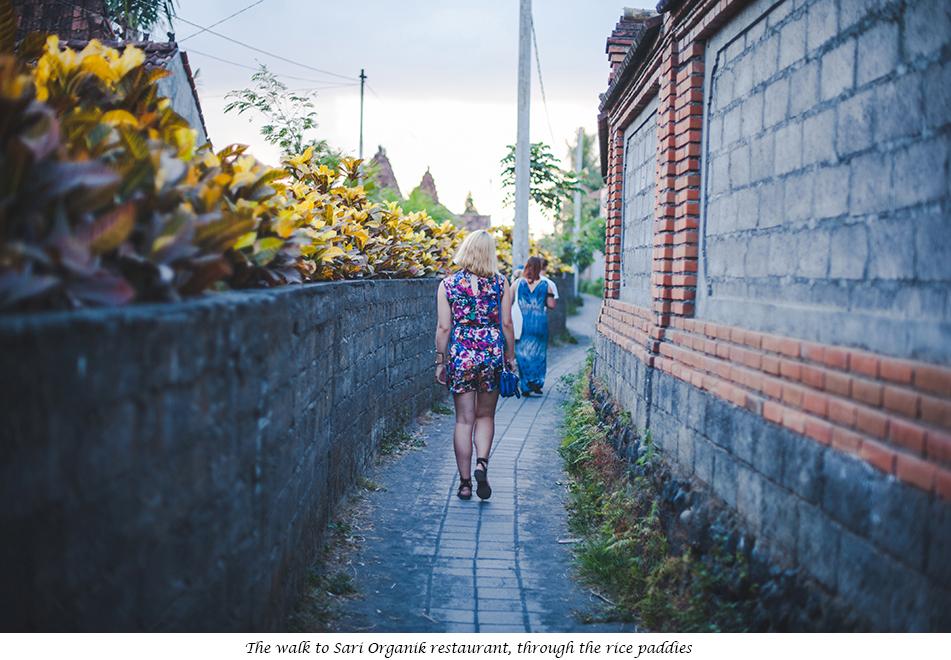 Bali blog 21
