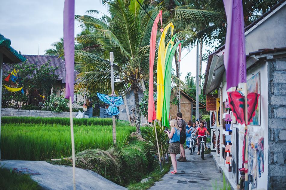 Bali blog 25