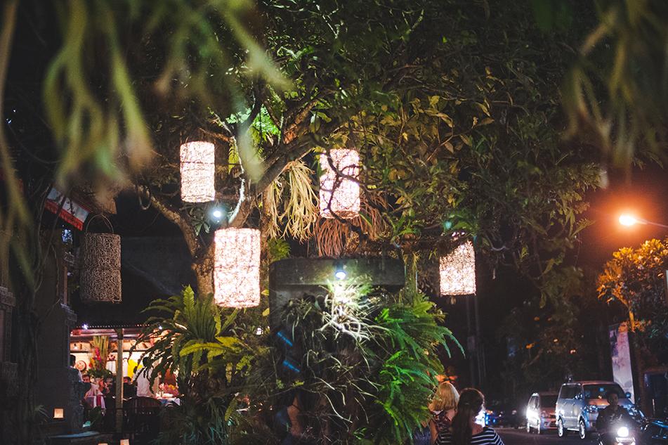 Bali blog 28