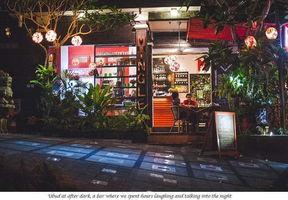 Bali blog 29