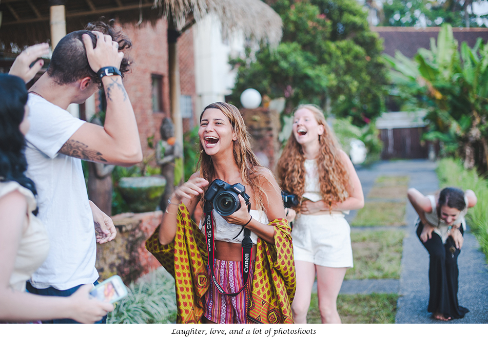 Bali blog 32