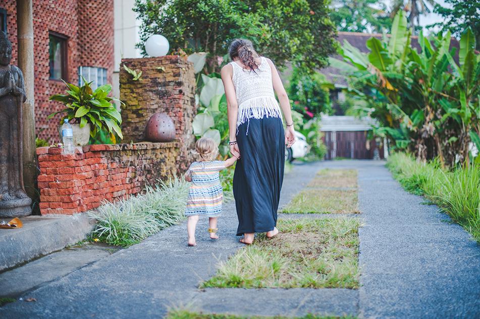 Bali blog 39