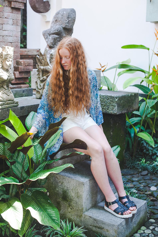 Bali blog 40
