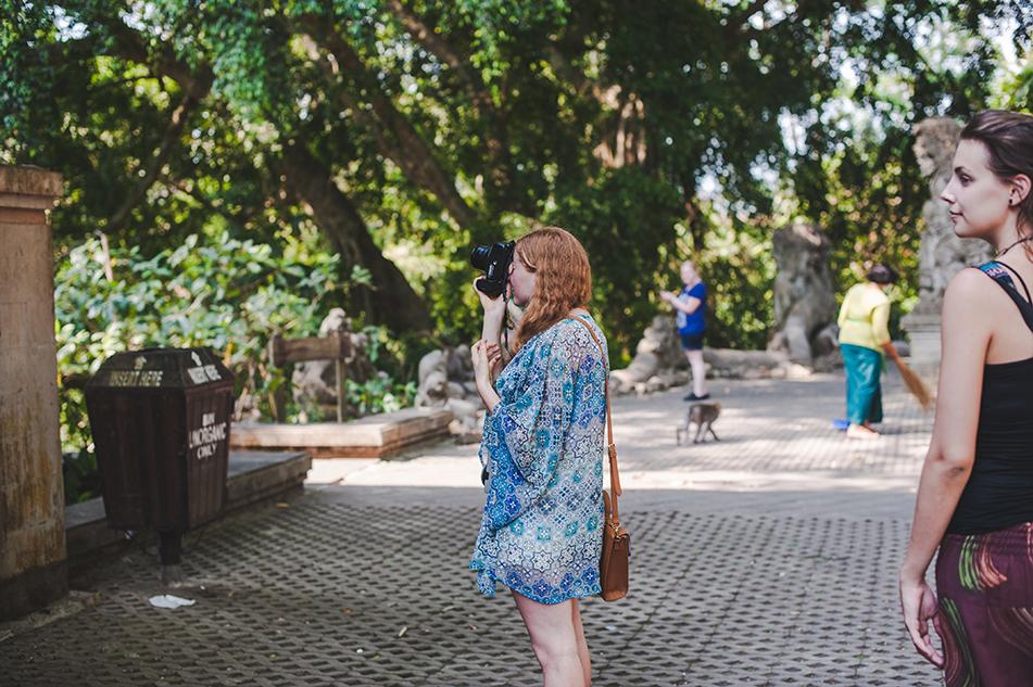 Bali blog 47