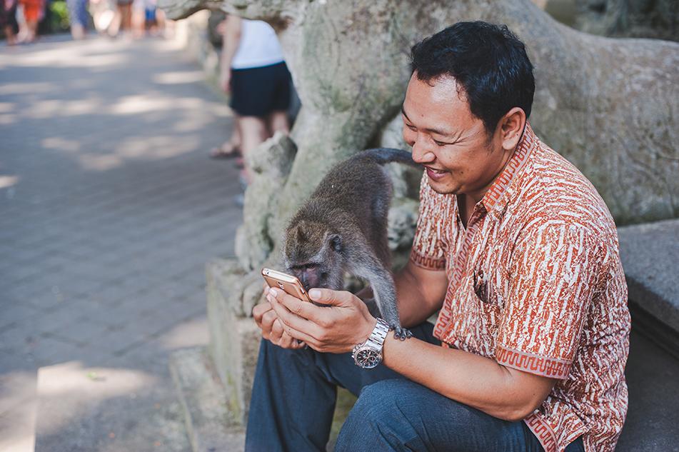 Bali blog 48
