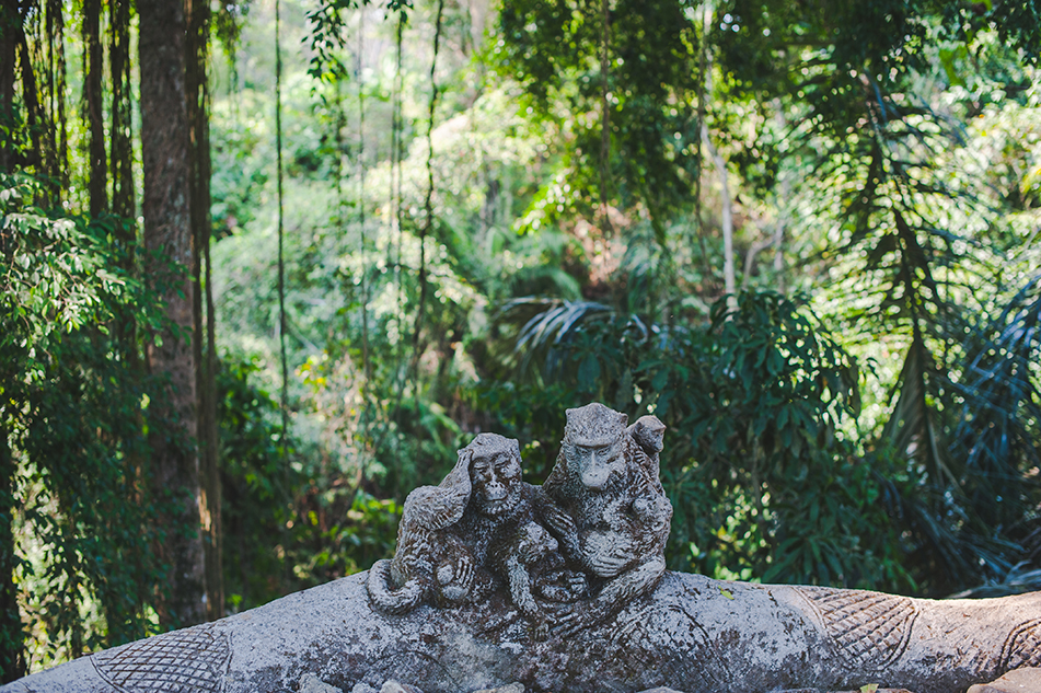 Bali blog 49