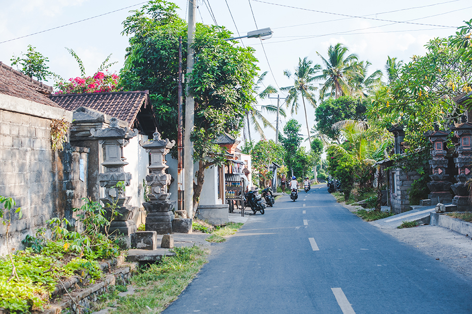 Bali blog 57