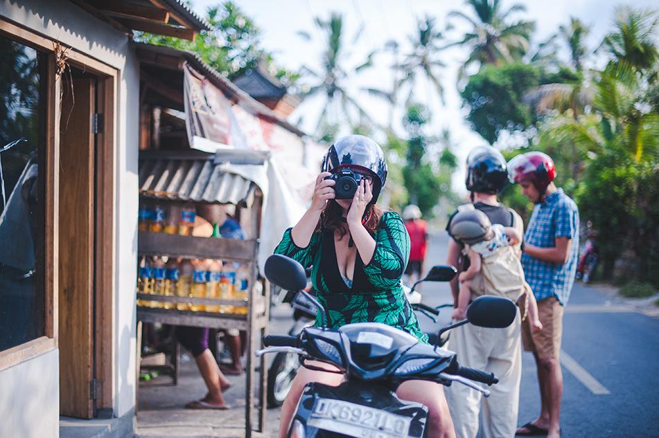 Bali blog 59