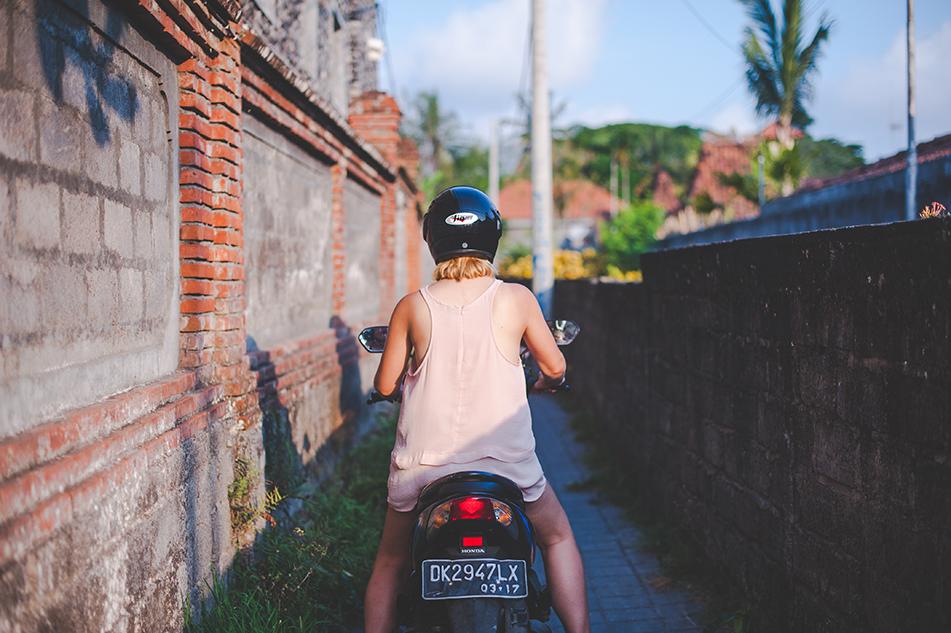 Bali blog 65
