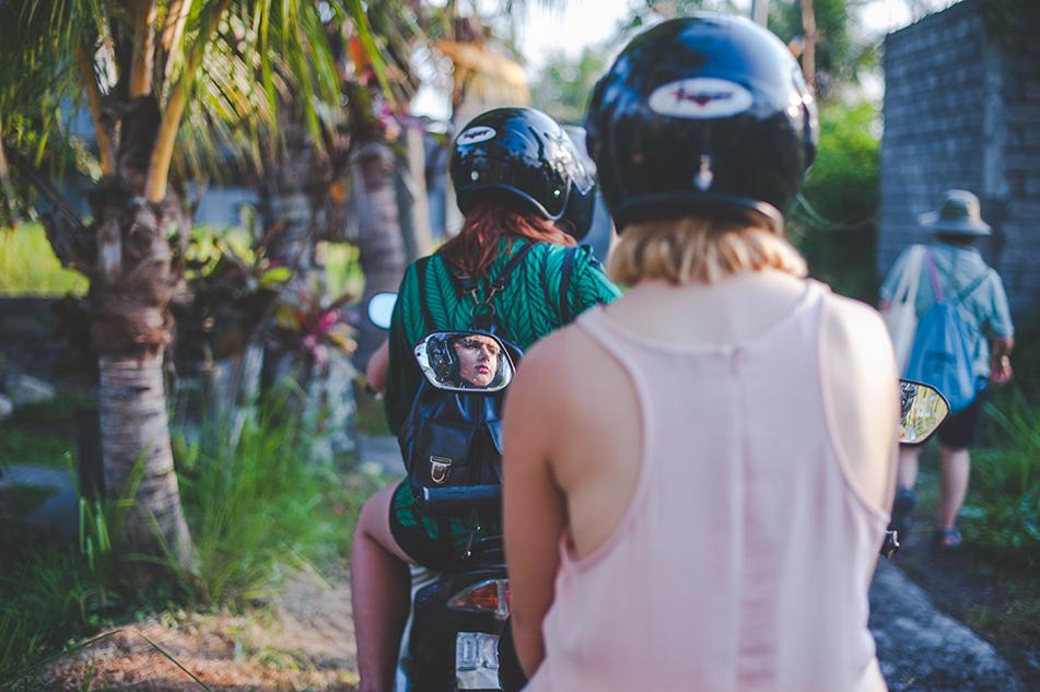 Bali blog 68
