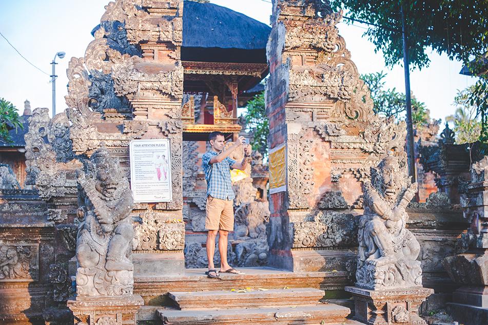 Bali blog 69