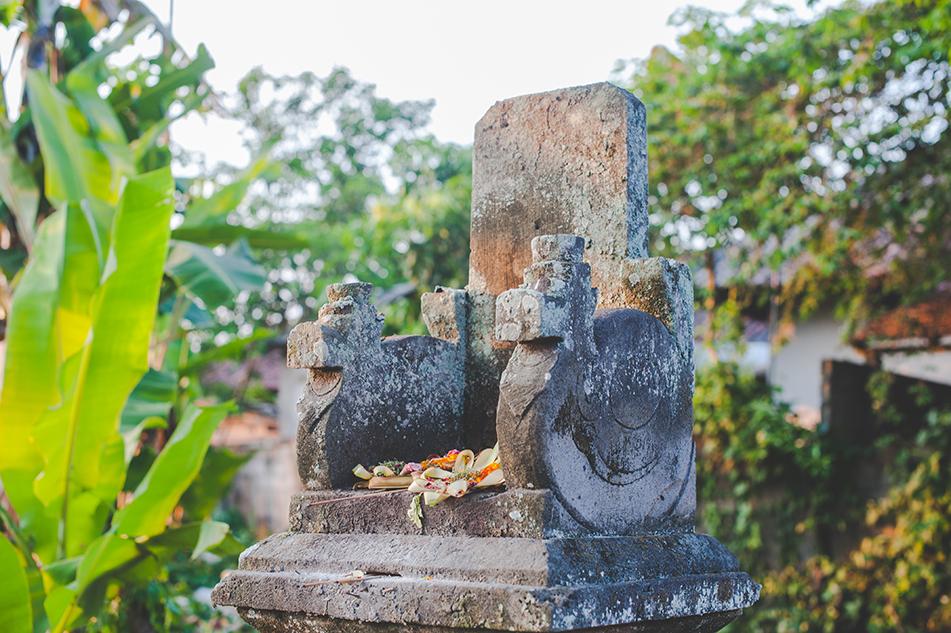 Bali blog 73