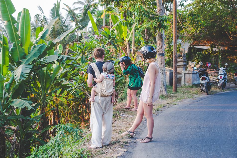 Bali blog 74