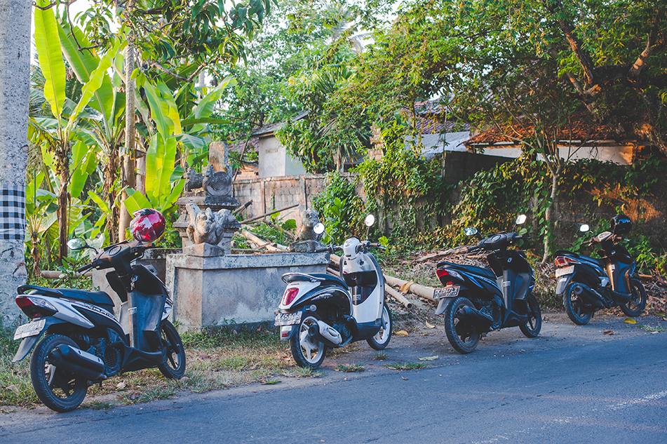 Bali blog 75