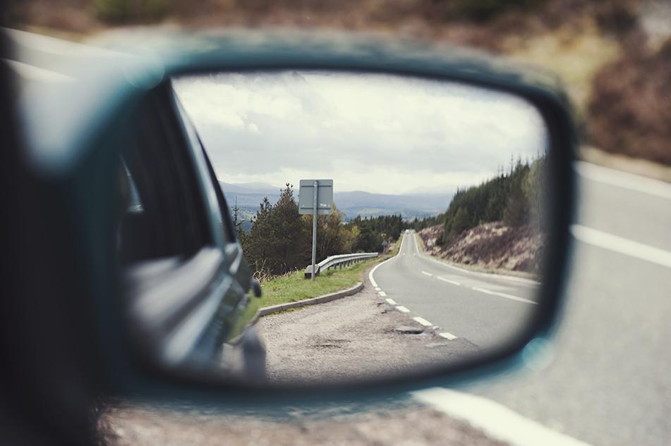 Road Trip May 2013 08