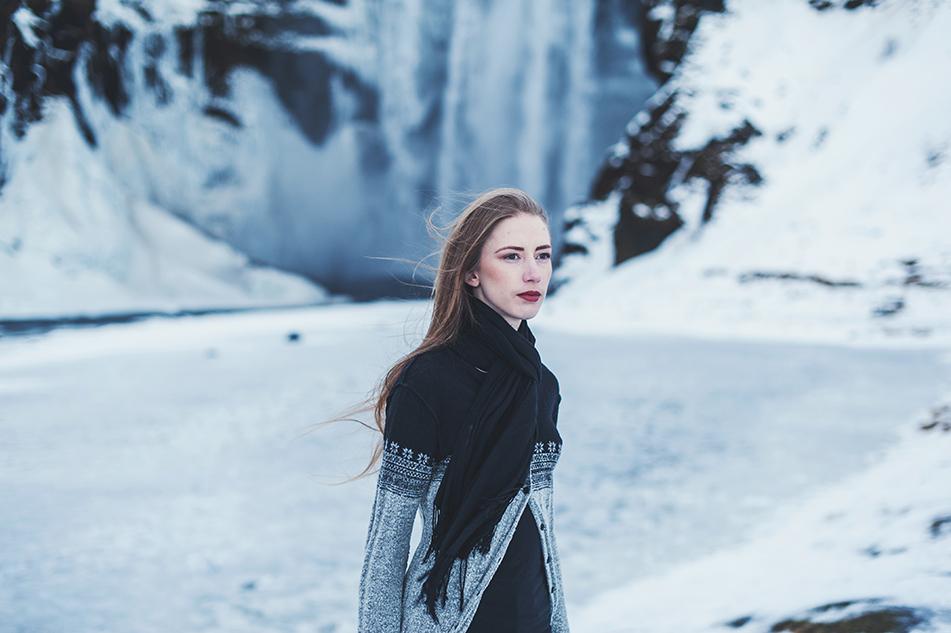 Samantha Louise Photography 12