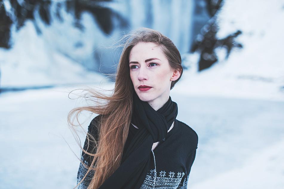 Samantha Louise Photography 13