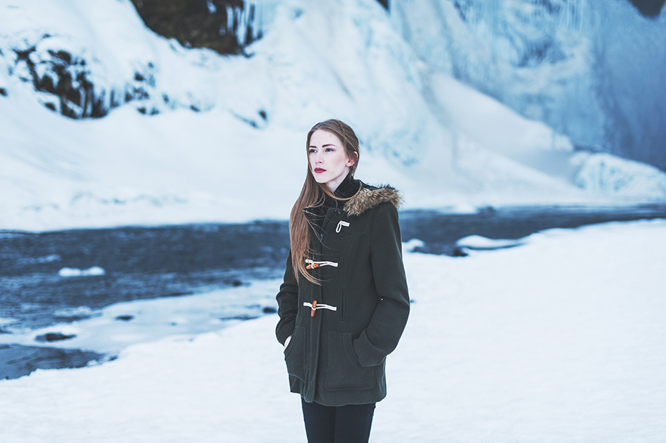 Samantha Louise Photography 15